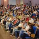 presentacion-libro-29-de-junio-14