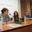 presentacion-libro-29-de-junio-16